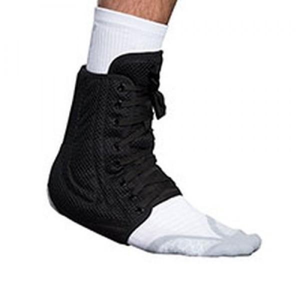 Pro-Tec Athletics Pro-Tec Ankle Brace