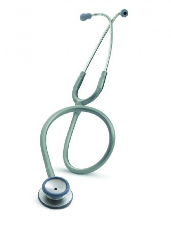 Littmann Classic II SE Stethoscope by 3M
