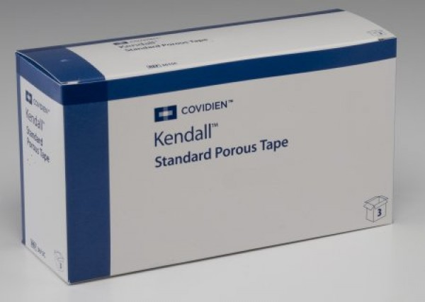Covidien Standard Porous Tape