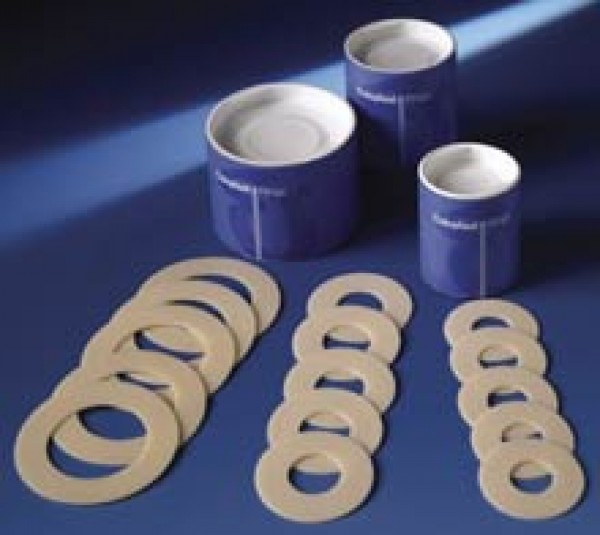 Coloplast Skin Barrier Rings