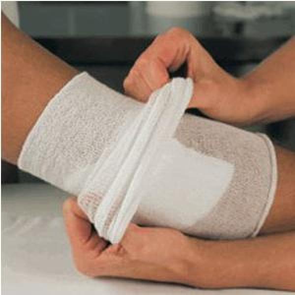 Lohmann & Rauscher TG Tubular Bandages
