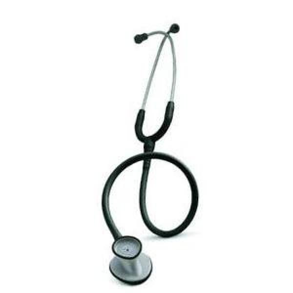 Littmann Lightweight Stethoscope by 3M