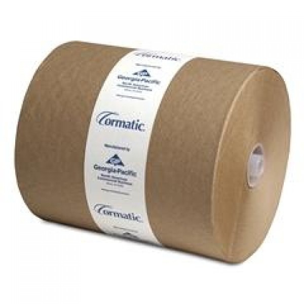 Georgia Pacific Cormatic Hardwound Paper Towel Roll