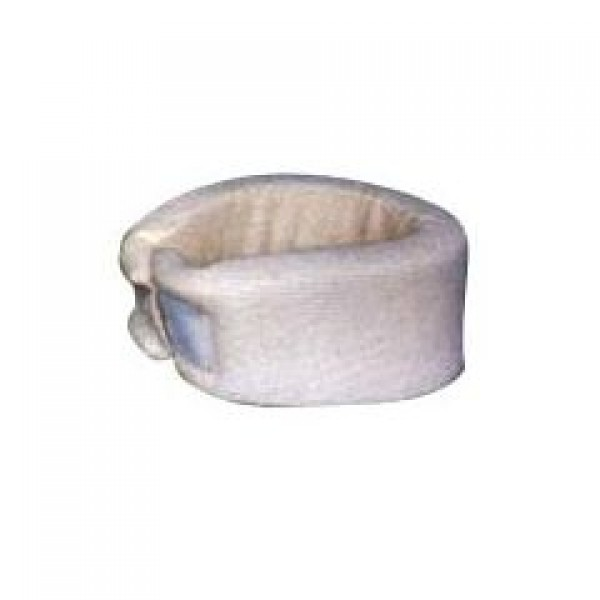 Foam Cervical Collar by Scott Specialties