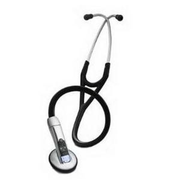 Littmann Electronic Stethoscope by 3M