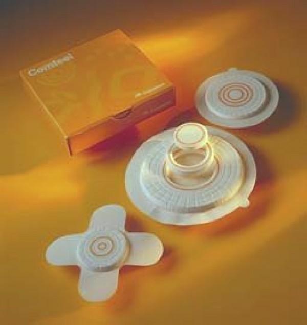 Coloplast Comfeel Plus Pressure Relief Dressings