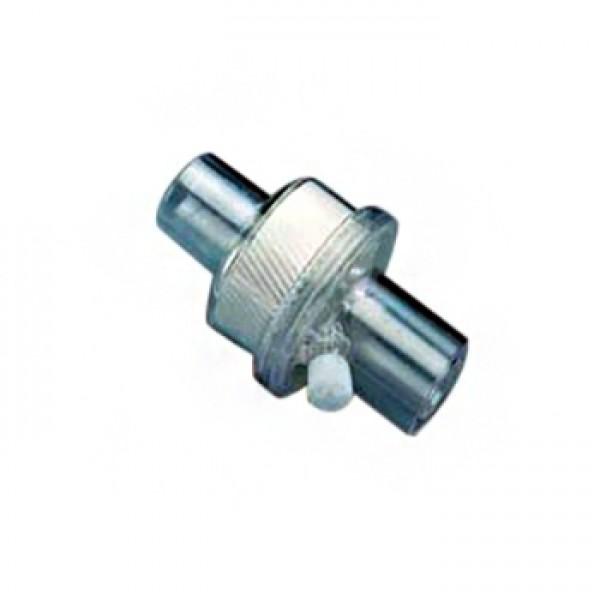 Covidien DAR Heat and Moisture Exchanger