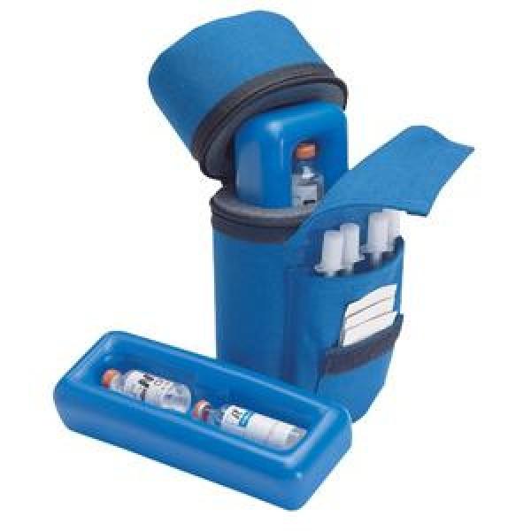 Protector Insulin Case by Medicool