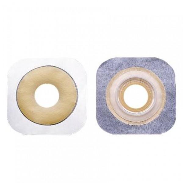 Hollister CenterPointLock FirstChoice Convex FlexWear Skin Barrier