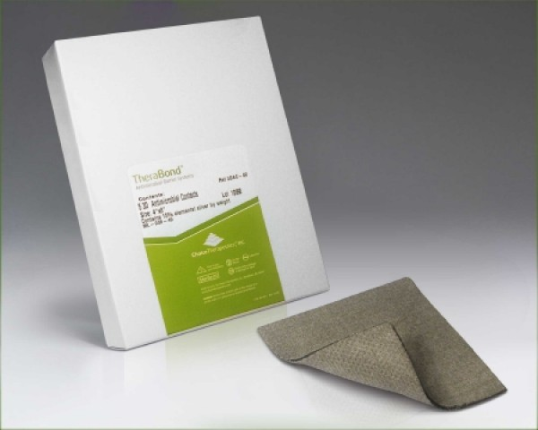 Choice Therapeutics TheraBond 3D Contact Dressings