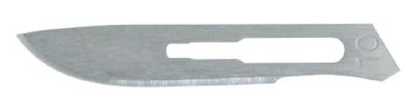 Surgical Scalpel Blades by Miltex
