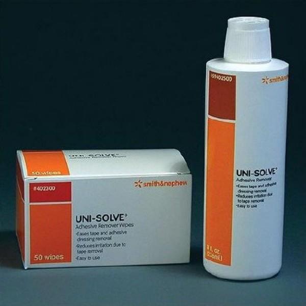 Smith & Nephew UniSolve Adhesive Remover
