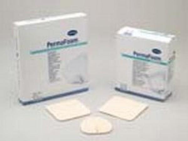 Hartmann USA PermaFoam