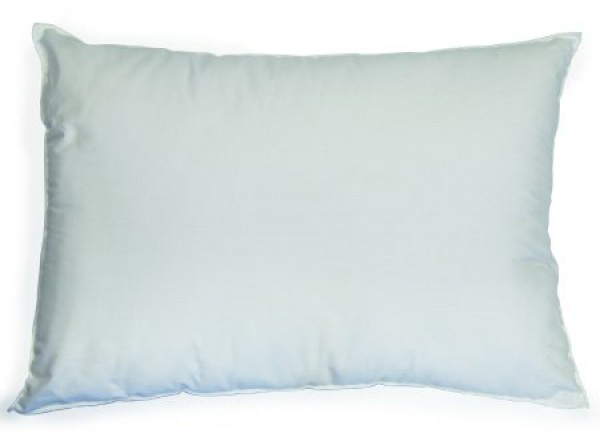 Disposable Bed Pillow by McKesson
