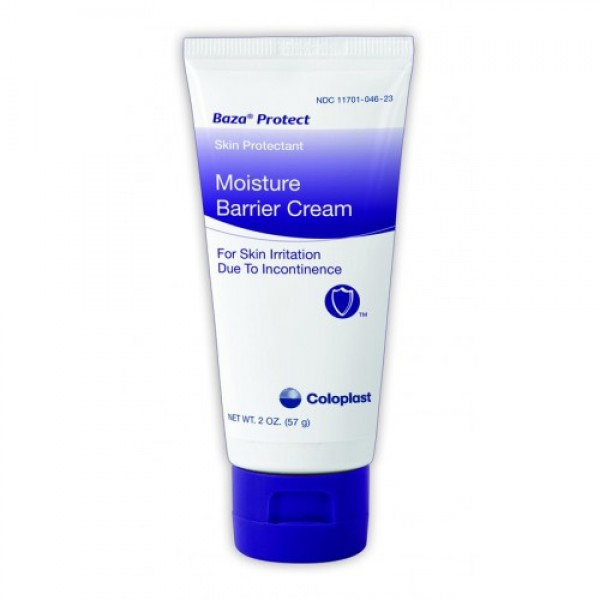 Attends Healthcare Products Attends Daily Barrier Spray Zinc Oxide & Dimethicone Skin Protectant