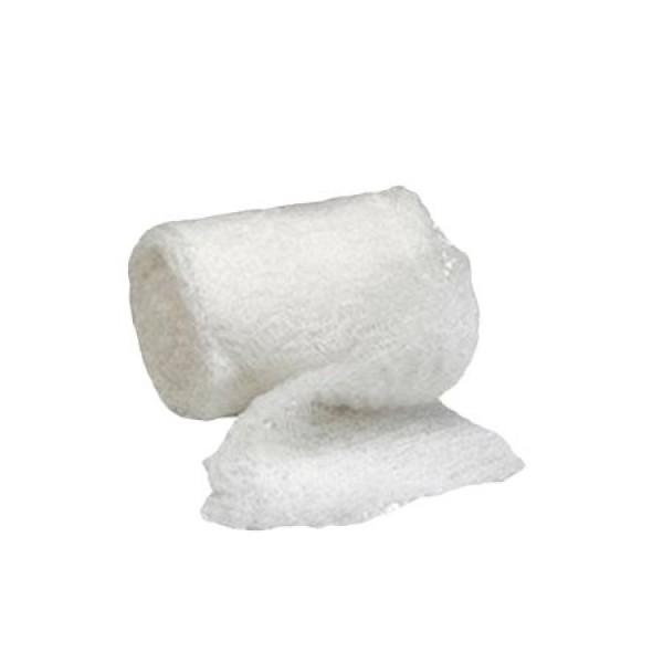 Covidien Dermacea 441124 Low Ply Bandage Rolls 2 In x 4 Yds, 3 Ply - Covidien