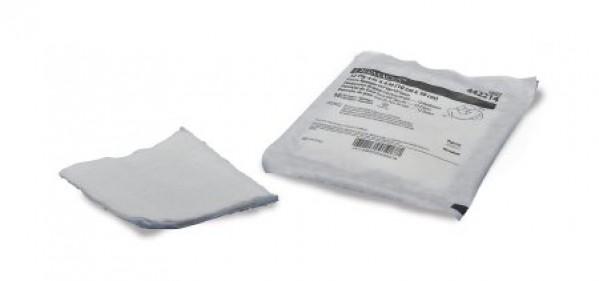 Covidien Dermacea USP Type VII 4 x 4 Inch Gauze Sponges 12 Ply, Sterile - 442214