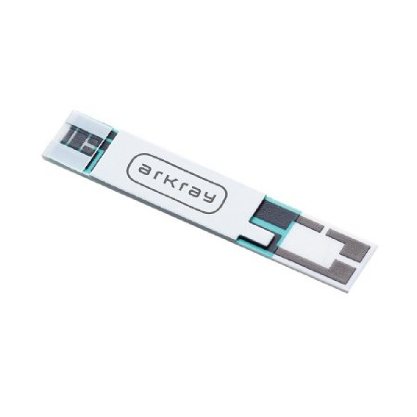 Arkray USA Assure Platinum Blood Glucose Test Strips | Arkay USA