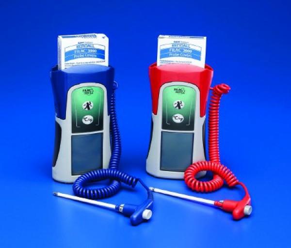 Covidien Filac 3000 EZ and AD Thermometer Oral/Axillary