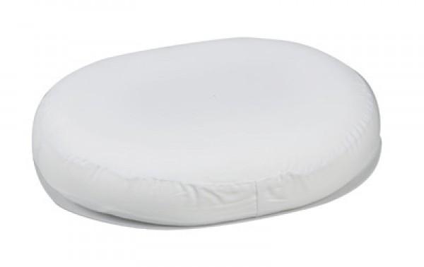 Briggs Healthcare Duro-Med Contoured Foam Ring Cushions