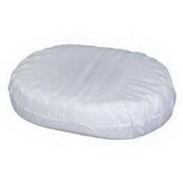 Briggs Healthcare Duro-Med Convoluted Foam Ring Cushions