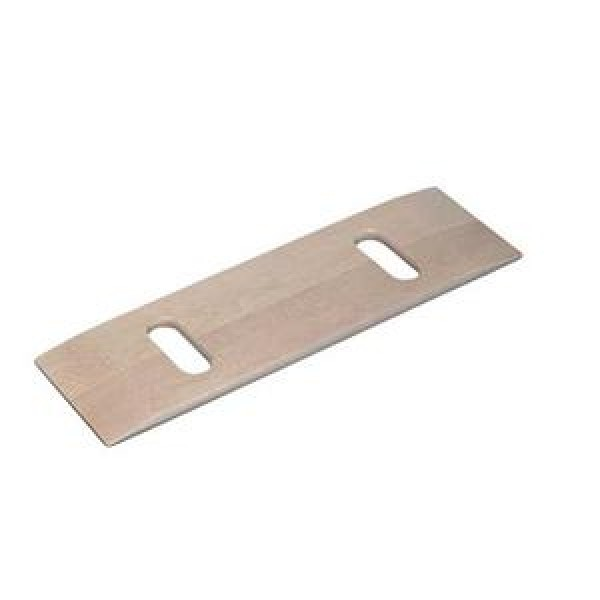 Briggs Healthcare Mabis Wood Transfer Board