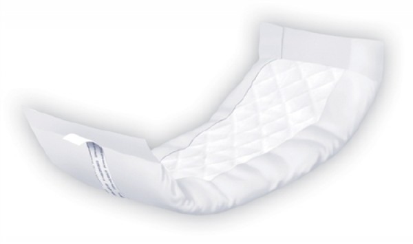 Hartmann USA Dignity MaxiShield Liners Extra Absorbency
