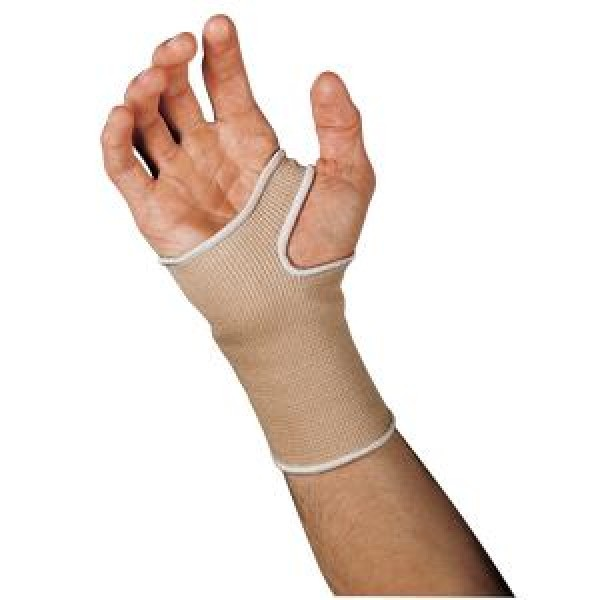 Wrist Compression Support by Invacare