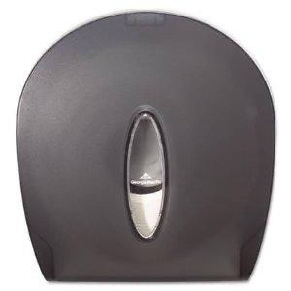 Georgia Pacific Jumbo Jr Wall Mount Bath Tissue Dispenser