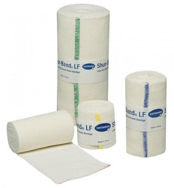 Hartmann USA Shur-Band Elastic Bandage