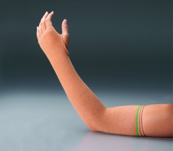 SkinSleeves - Tan Arm Protector by Posey