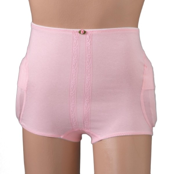 Community Hipsters Womens Brief by Posey