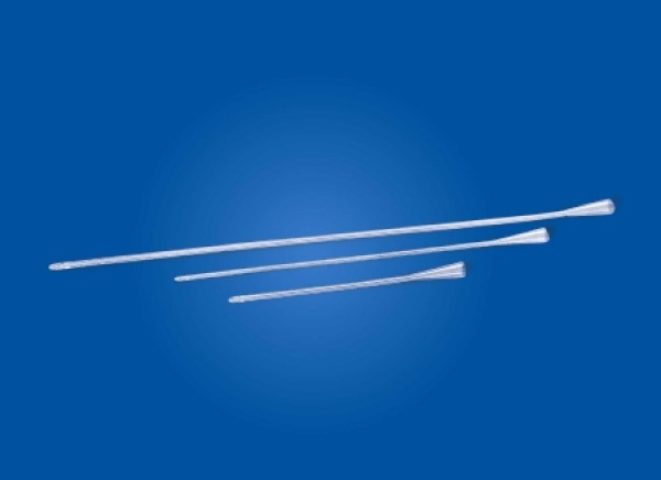 Rochester Medical Personal Intermittent Catheter