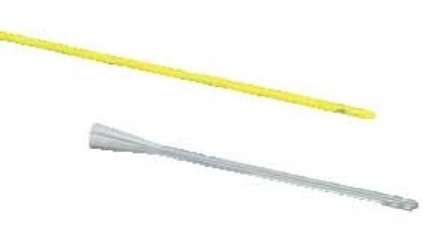 Rochester Medical Hydrophilic Personal Intermittent Catheter