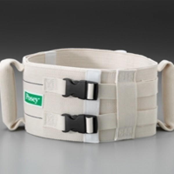 Ergonomic Walking Belt by Posey