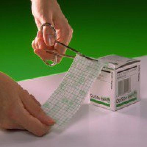 Smith & Nephew OpSite Flexifix Transparent Film Roll