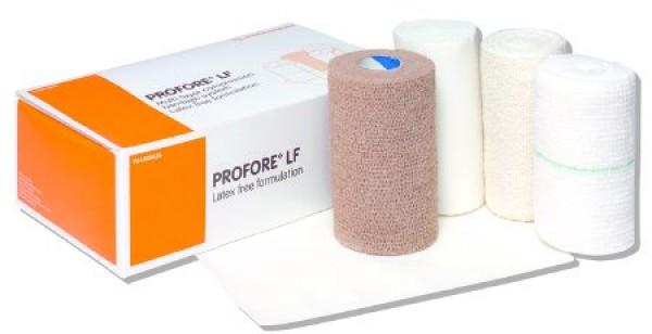 Smith & Nephew Profore LF Bandage System