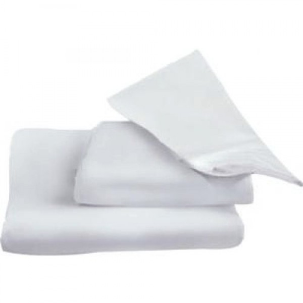 3 Piece Sheet Set by ReliaMed