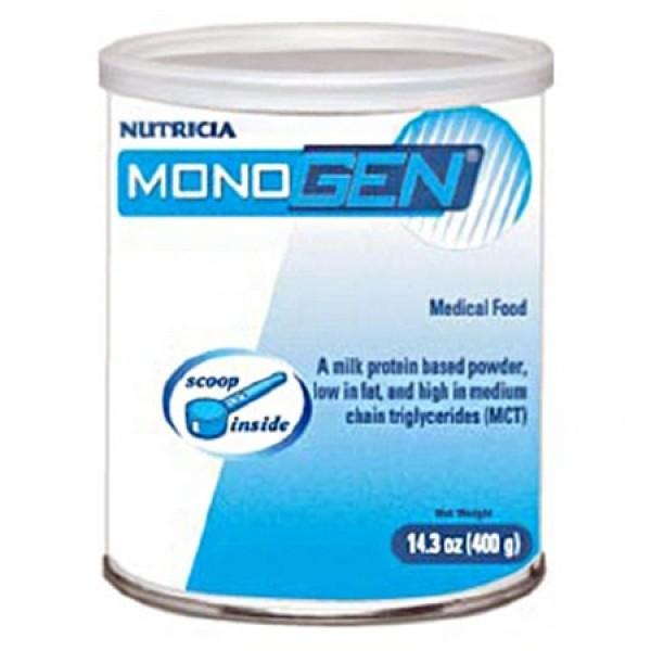 Nutricia Monogen Protein Powder