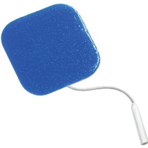Uni-Patch Uni Patch Superior Silver Electrodes
