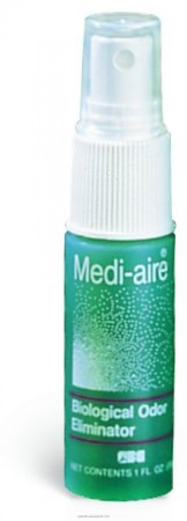 Bard Medi-Aire Biological Odor Eliminator