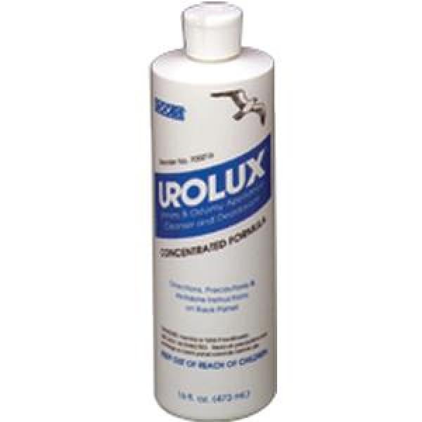 Urolux Appliance Cleaner by Urocare