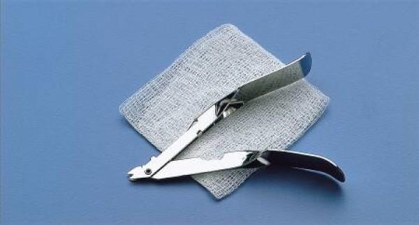 Busse Hospital Disposables Skin Staple Remover Kit