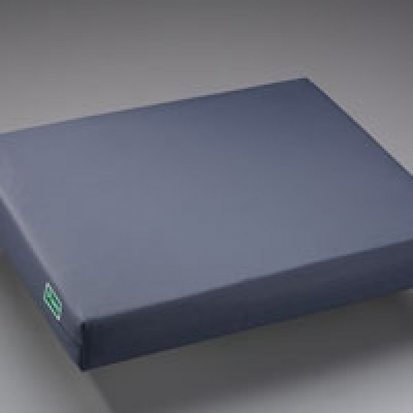 Deluxe Bariatric Gel Foam Cushion by Posey