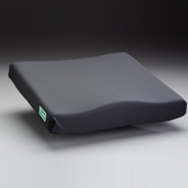 Foam Wheelchair Cushion with LiquiCell by Posey