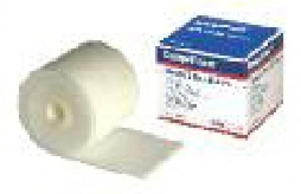 BSN Medical CompriFoam Bandages
