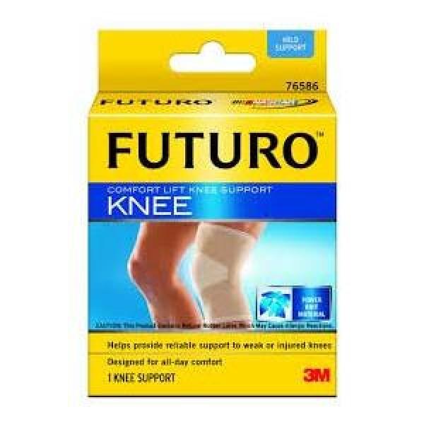 3M Futuro Comfort Lift® Knee Support