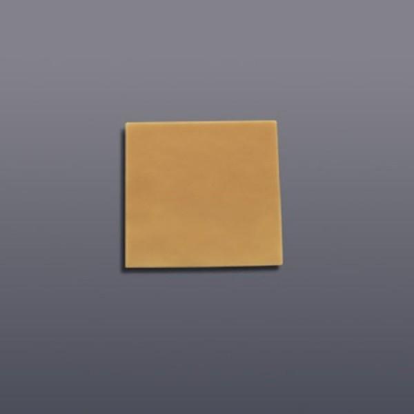 Hollister SoftFlex Premium Skin Barrier