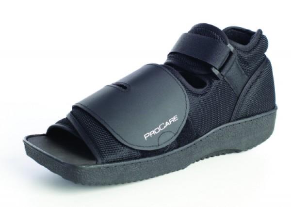 DJ Orthopedics ProCare Post-Opo Shoe, Squared Toe