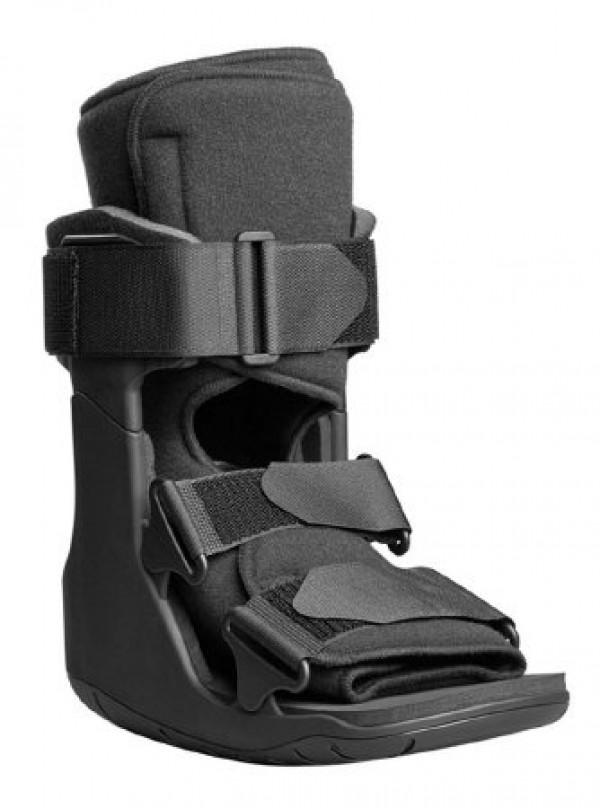 DJ Orthopedics XcelTrax Walker Boot, Left or Right Foot